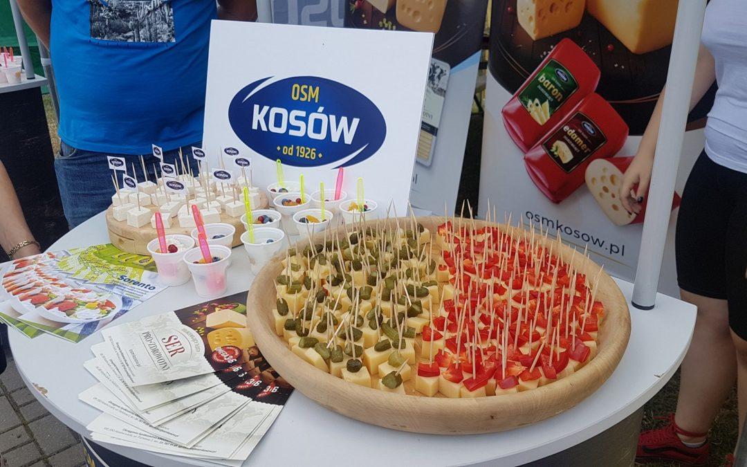 Wakacje 2019- Festyny, Festiwale i Pikniki