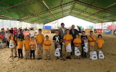 XXVI Międzynarodowe Dni z Doradztwem Rolniczym w Siedlcach